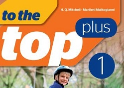 To the Top Plus 1