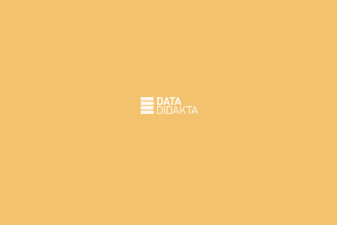 DATA DIDAKTA seminari