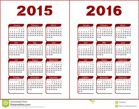 ... png 155kB, Kalendar Za 2016 Godinu | Search Results | Calendar 2015