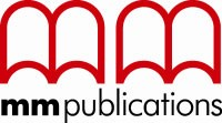MM Publications Online Catalogue